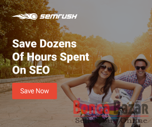Save Dozens Of Hours Spent On SEO