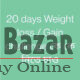 30 Day Challenge to Lose weight Herbalife