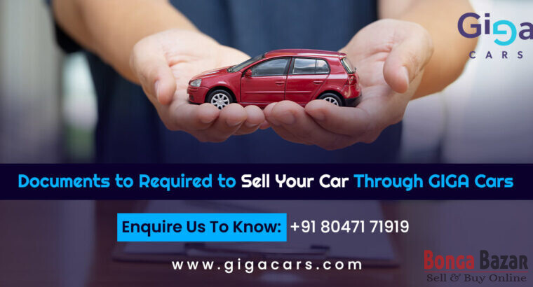 Certified Used Cars In Bangalore – Gigacars